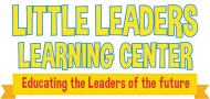 Little Leaders Learning Center